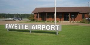 AirportA300x150