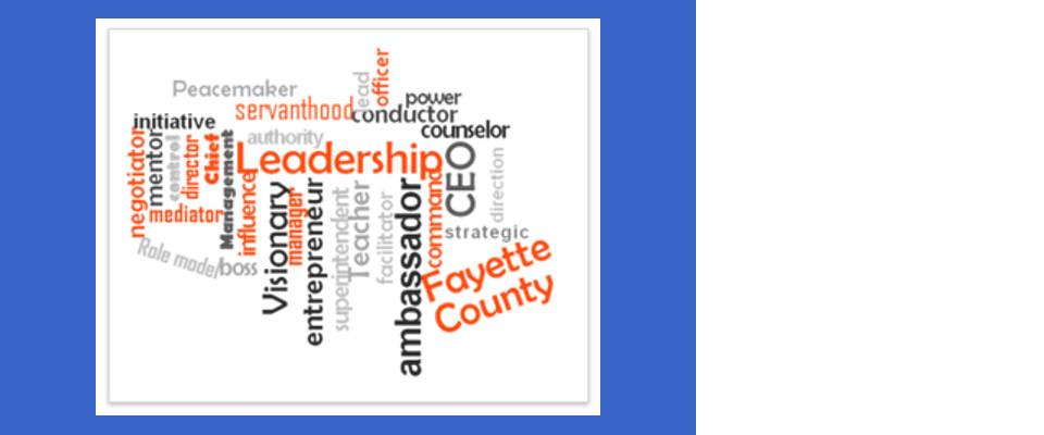 Leadership Fayette