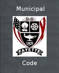 Muni_Code 200x249
