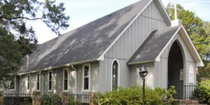 Church 300 x 150