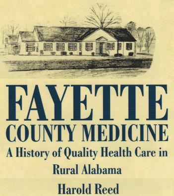 Fayette Medical Center