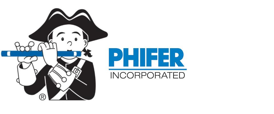 Phifer Wire