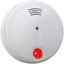 Fire Alarm 225
