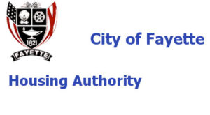 Housing Authority | Welcome to Fayette, Alabama